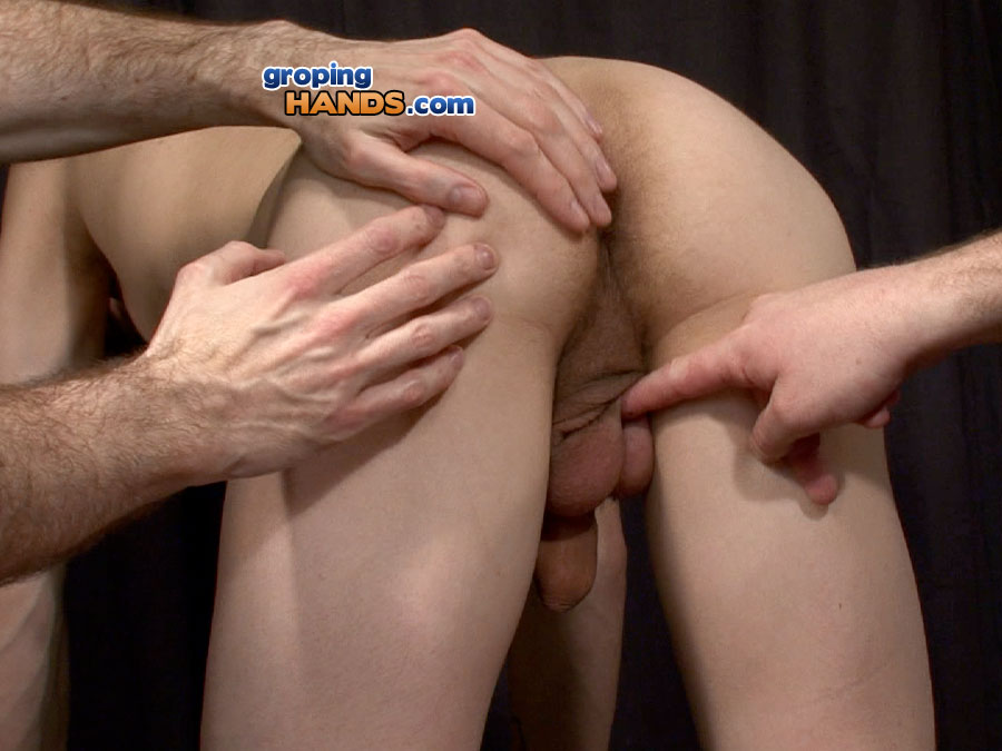 image Young boy groped gay first time hung brez