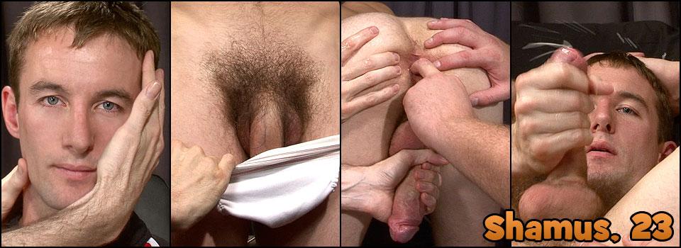 gay nudist vacation